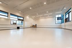 Le grand studio
