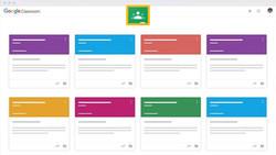 Google-Classroom01