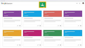 Google-Classroom01.jpg