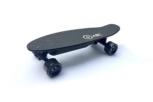 Arc Board|Powerful Penny
