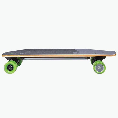 Blink S2 Powerful! ×2 & Distance