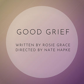 Good Grief Promo Image