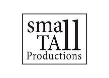 Small Tall Company Logo