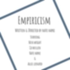 Empiricism.PNG