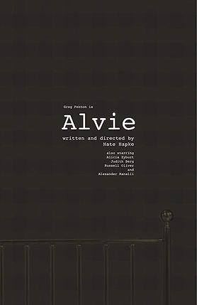 Alvie.jpg