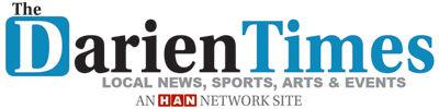 darien_times_banner-FINAL1.jpg