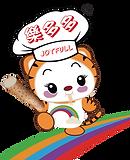Joyfull Logo - png.png