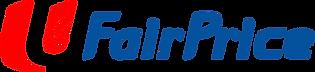 NTUC_FairPrice_logo_logotype.png
