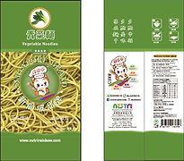 Joyfull Vegetable Noodles.jpg