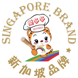 singapore brand gold.png
