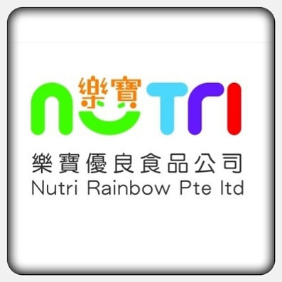 Nutri Rainbow Pte Ltd