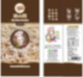 New-Individual-Actual-Packaging huaishan