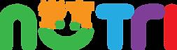 Nutri Logo.png