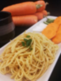 Carrot plate.jpg