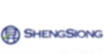 sheng-siong-logo-png-6.png