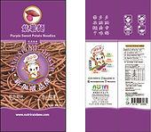 Joyfull Purple Sweet Potato Noodles.jpg
