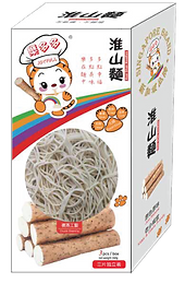 260g box_front.png