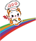 Logo with wolfberry and rainbow.png