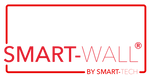 Smartwall new logo .png