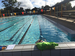 Hawkesbury outdoor pools reopen from next Monday