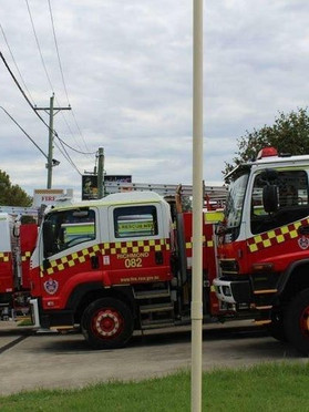 Windsor & Richmond fire stations could be temporarily closed - MP calls for more stations not less