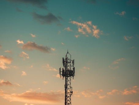 Half the mobile coverage - Optus go for cheaper option in Macdonald Valley after five-year wait