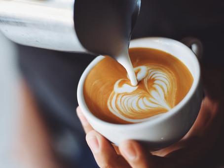 La Bowlo Café opens its doors this weekend