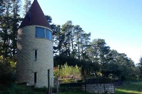 The weekend…Bilpin's Perfick Gardens