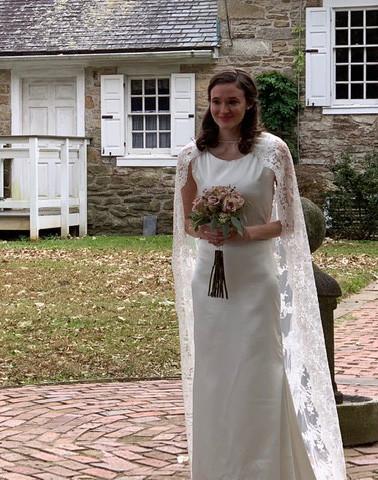 anna wedding small.jpg