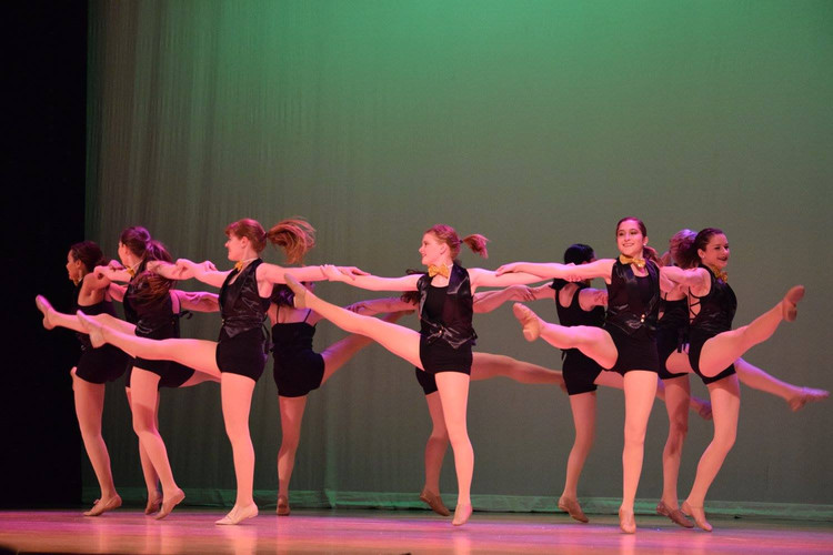 Kutztown University Dance Portmanteu.jpg
