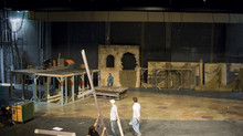 What Goes on Behind the Scenes of Children Theatre Productions?