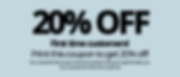 Online Coupon.png