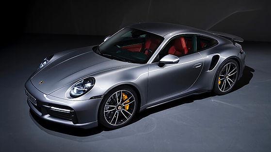 porsche-911-turbo-720x405px.jpg