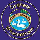 thumbnail_Cygnets Logo 2018 Round.jpg