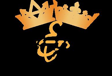 2019_kqoa_logo.png