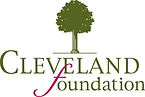The Cleveland Foundation_0.png.jpg