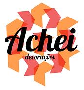 acheiv1.PNG