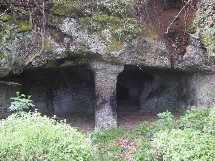 grotta-di-orlando_big.jpg