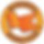 Logo-Bandiera-Arancione-Fonte-Touring-Cl