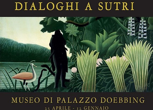 dialoghi-sutri.jpg