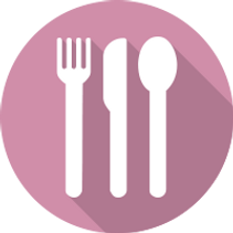 icona-dove-mangiare.png