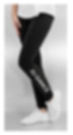 Legging.png