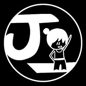 LogoJudanceZW.jpg