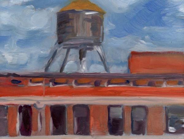 painting website Soho water tower.jpg