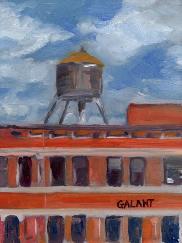 painting website Soho water tower.jpg