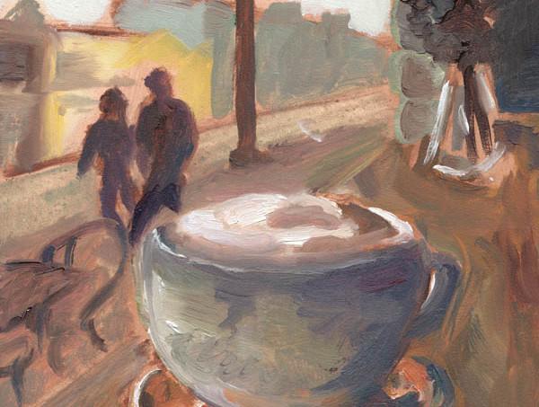 Painting website Richmond coffee.jpg