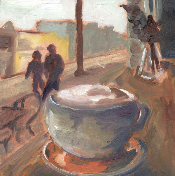 Painting website Richmond coffee.jpg