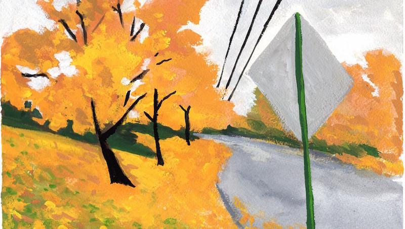 yellow tree websize.jpeg