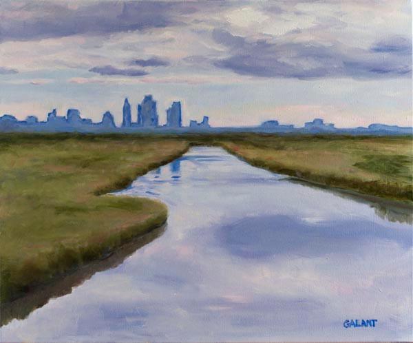 painting website meadowlands.jpg