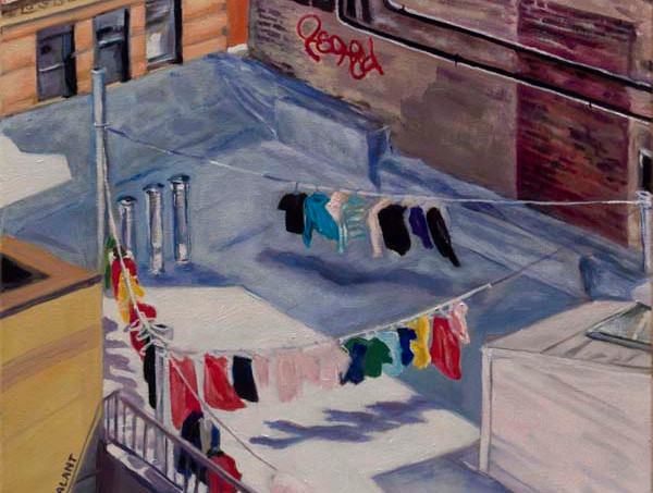 Painting website clothesline.jpg